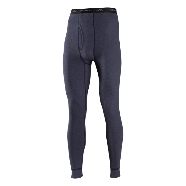 Men's Authentic Wool Plus Pant