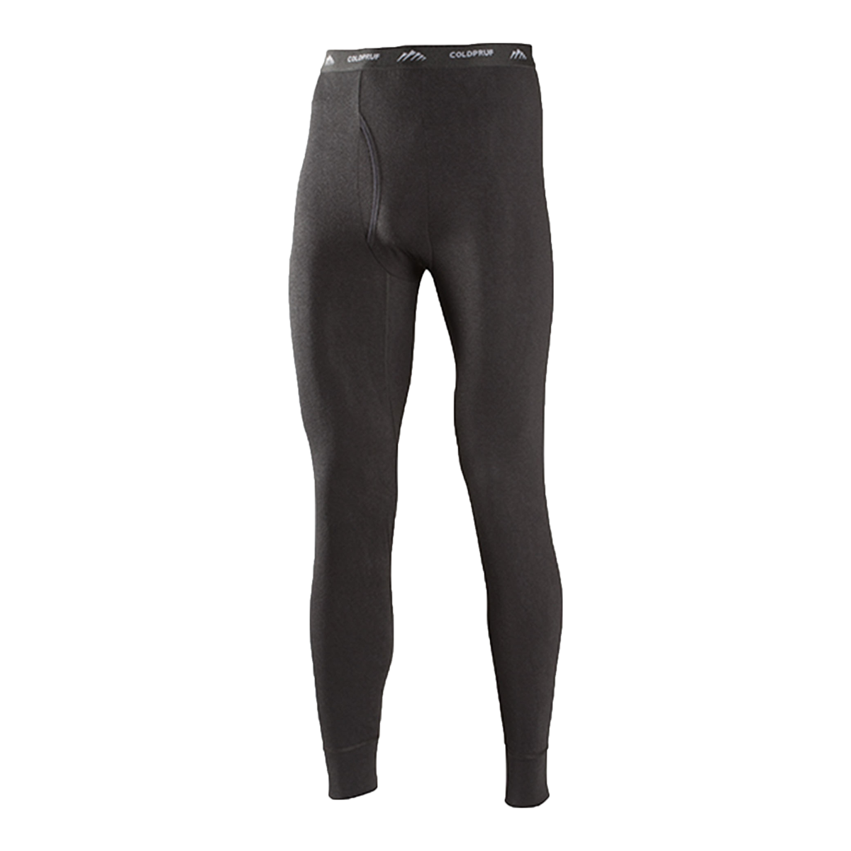 Men's Extreme Performance Pant