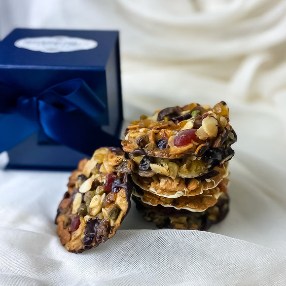 SOLD OUT Festive Florentines | Price includes UK delivery