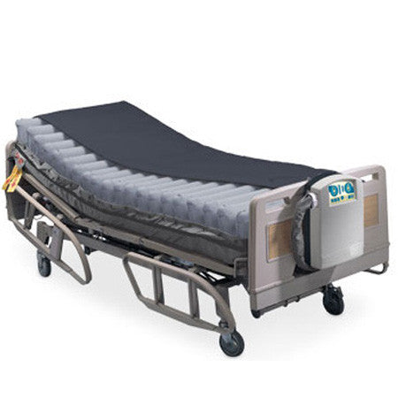 Air Mattress Systems