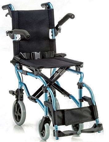 Easy Go Wheel Chair