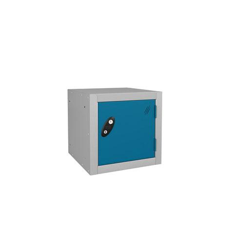 1 Door Cube Locker