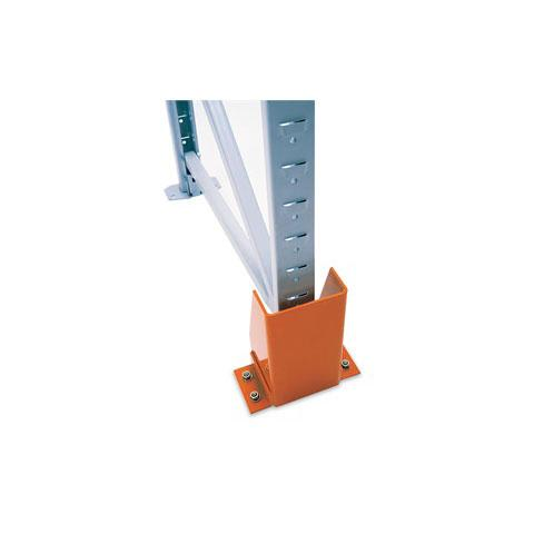 Apex Pallet Racking Accessories Floor Fixing Bolt