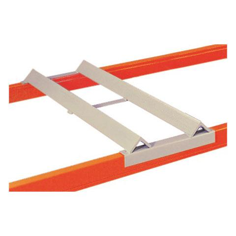 Coil Cradle To Suit 1100Mm Deep Frame