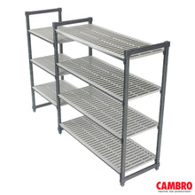 Camshelving Elements Starter Units