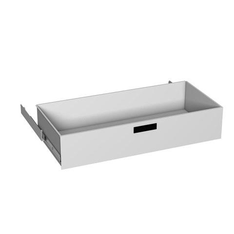 Euro Pull Out Drawer