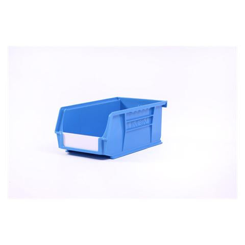 Size 3 Linbins - Pack Of 20