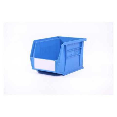 Size 4 Linbins - Pack Of 10