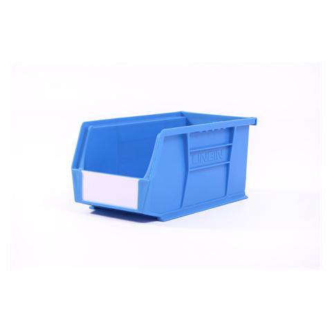 Size 5 Linbins - Pack Of 10