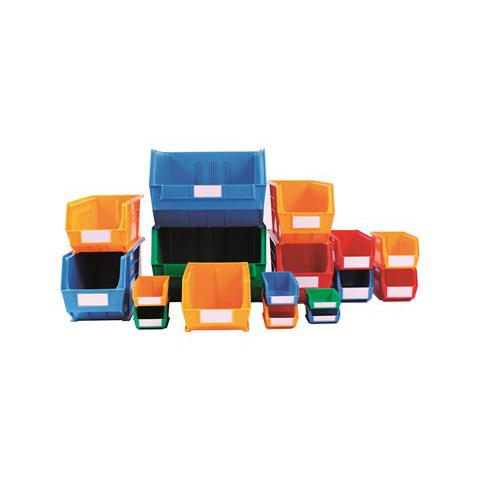 Size 7 Linbins - Pack Of 10