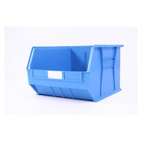 Size 10 Linbins - Pack Of 3