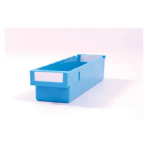 Lintrays-Size 1 - Pack Of 20