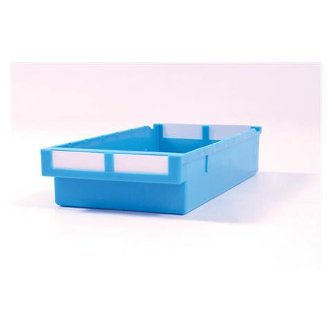 Lintrays-Size 2 - Pack Of 10