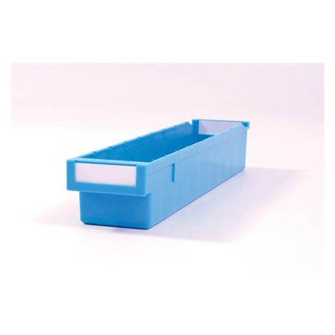 Lintrays-Size 4 - Pack Of 20