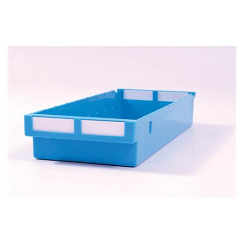 Lintrays-Size 5 - Pack Of 10