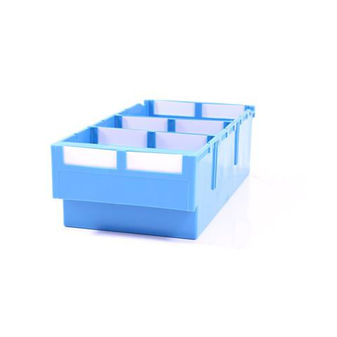 Lintray Divider Pack 3 - Pack Of 10