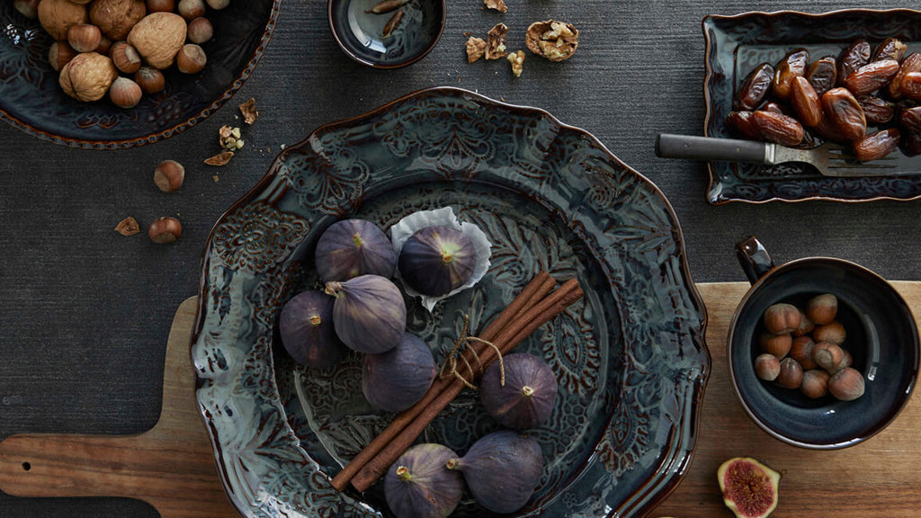 Dinnerware - Inspiring and Practical Swedish Design