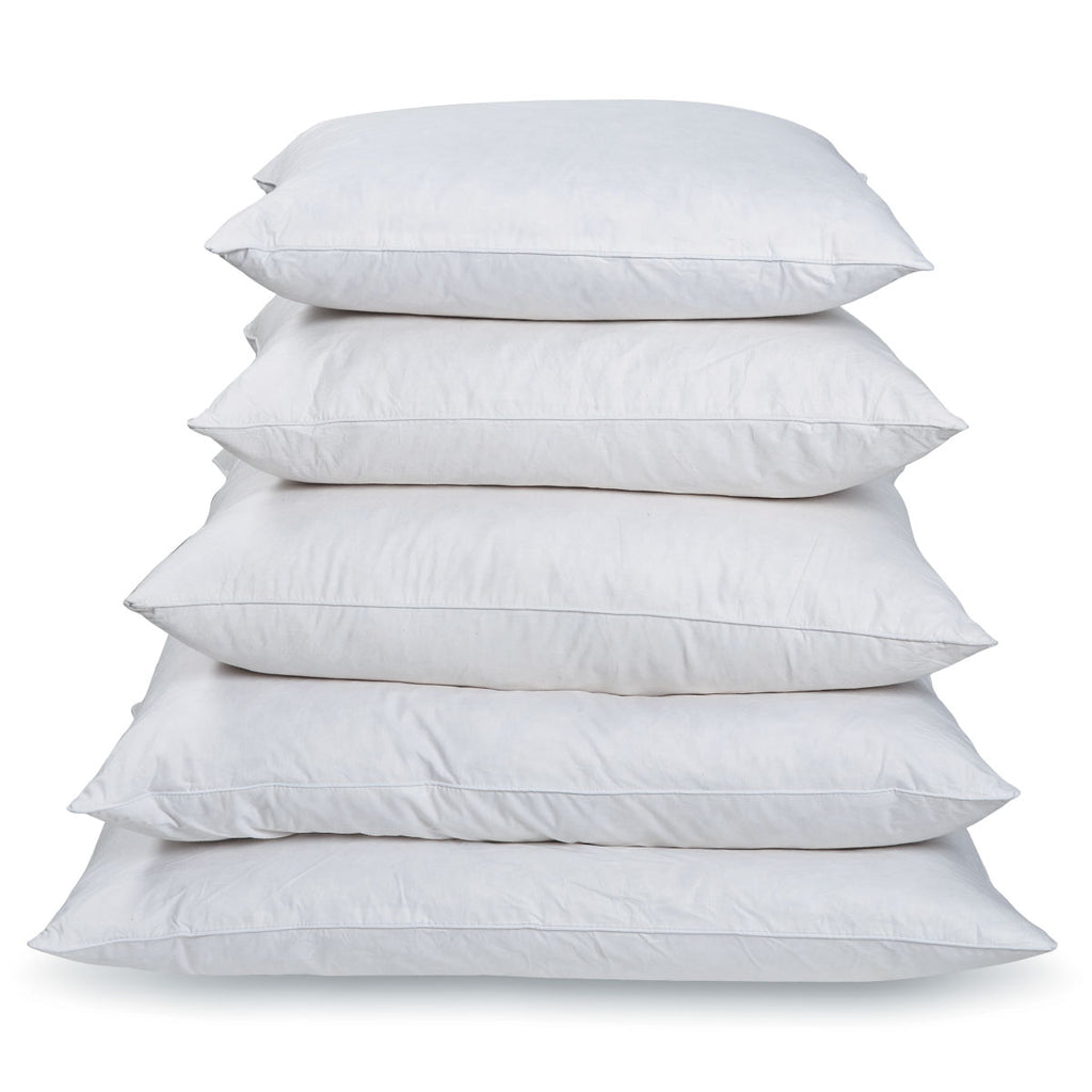 Cushion inner - 100% Polyester