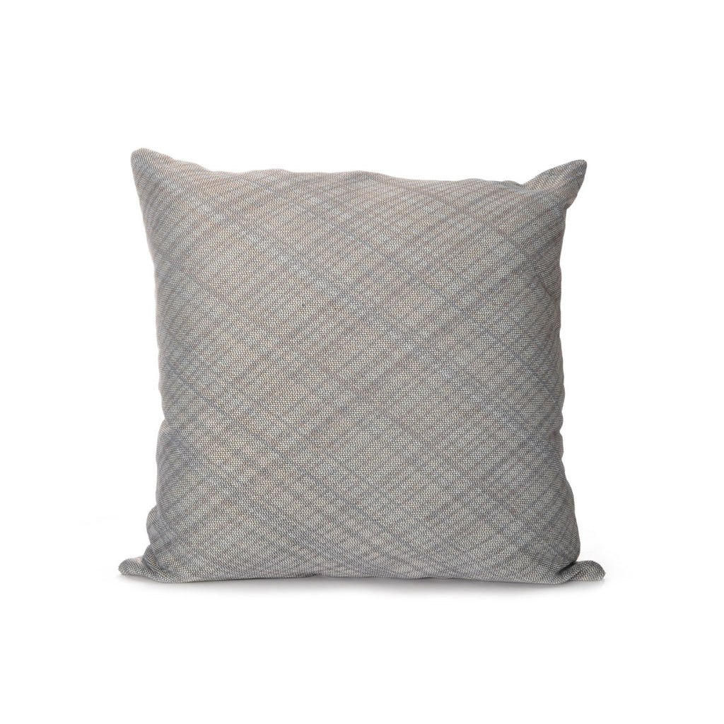 Cuckoo Collection cushion grey