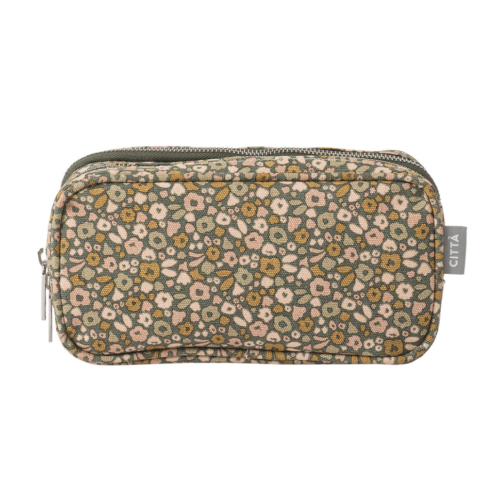 Blossom Cosmetic Case Multi S - Citta Design, INSIDE Hong Kong