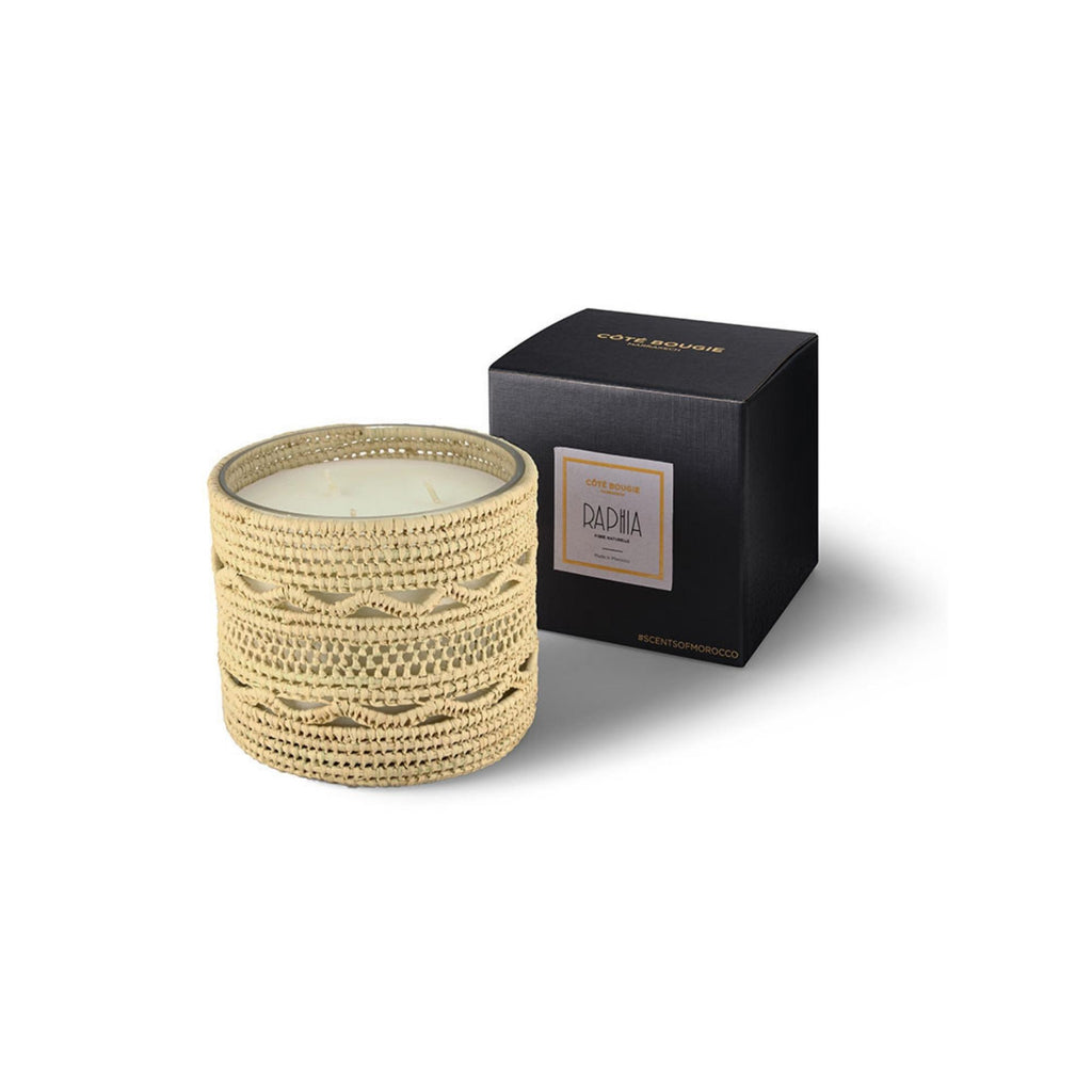 Rug Dhurry Navy/ Beige