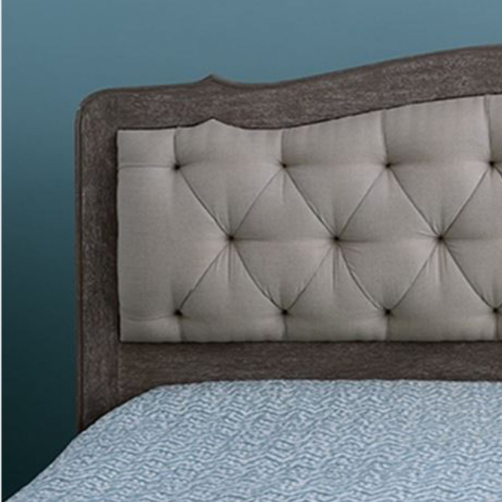 Malina Headboard - Queen size