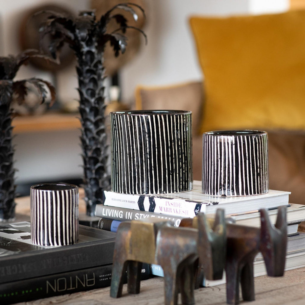 Toothbrush Holder Clear