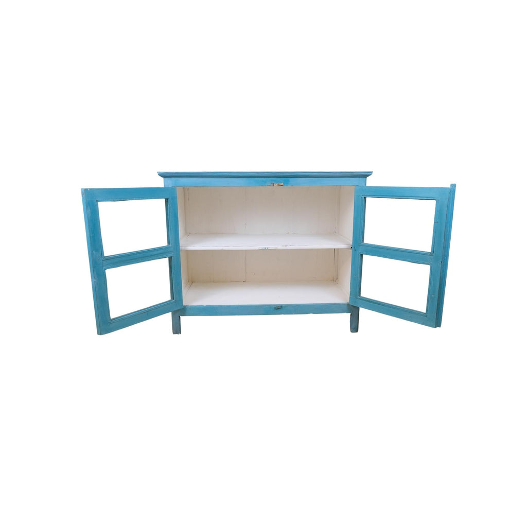 Plain men's Velour Dressing Gown Gunmetal