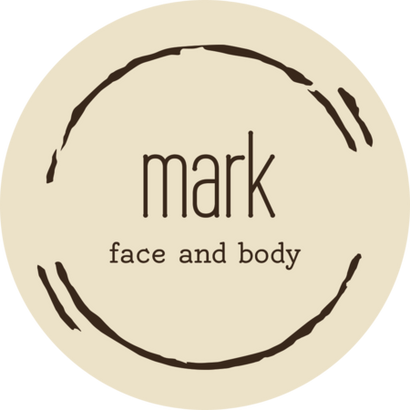 MARK Face And Body Romania