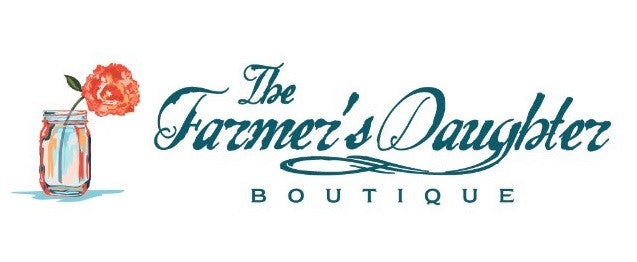 The Farmer's Daughter Boutique