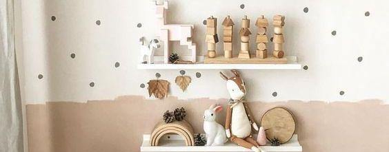 Kids' Room Storage Solutions - OMAMImini
