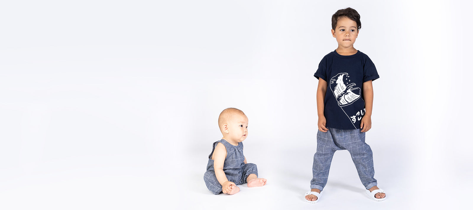 d10a71aa8 OMAMImini - awesome kids clothing
