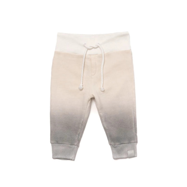Baby Ombre Sweatpants | Cloud | OM408