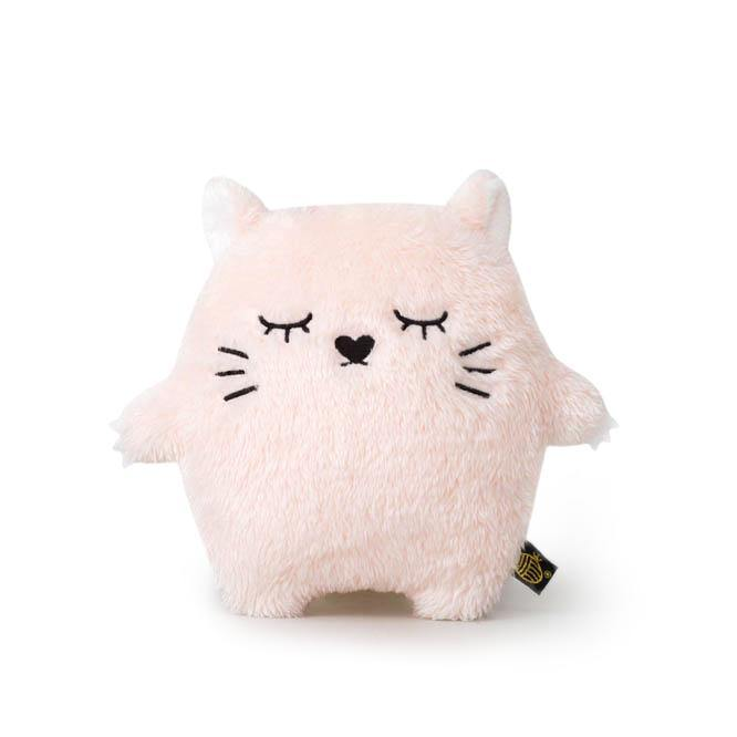 Ricemimi Plush Toy -Pink