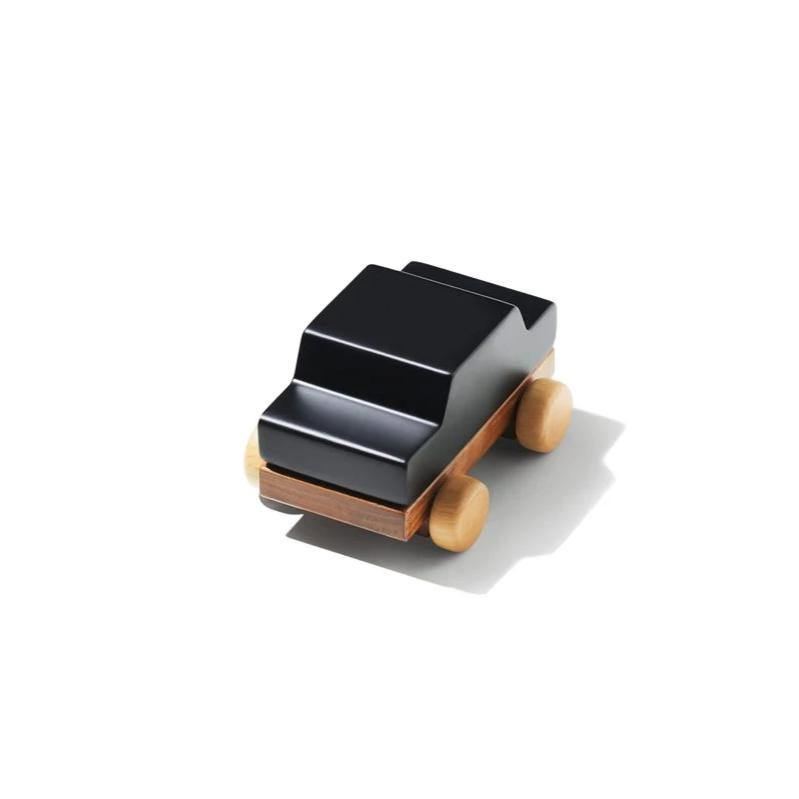 Modular Magnetic Car Toy | Classic