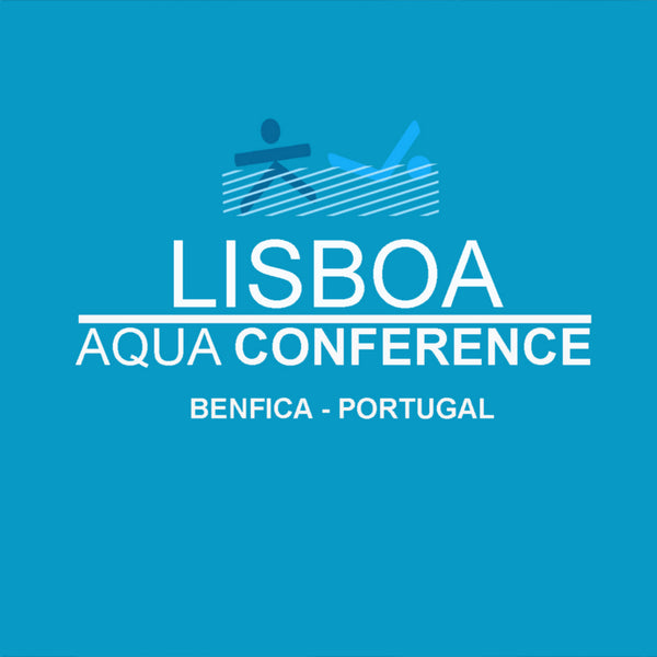 Congresso Aqua-Exercise