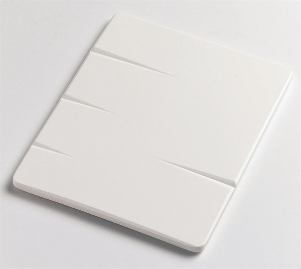 Leaf Veining Board