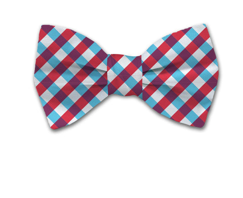 Zeedog Gummy Bow tie from Bali the Dog, for all those James Bond moments and best parties!