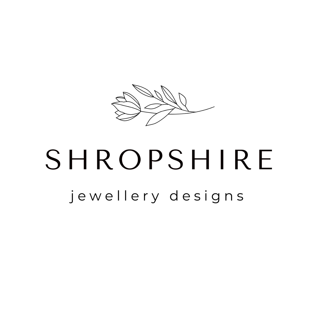www.shropshirejewellerydesigns.co.uk