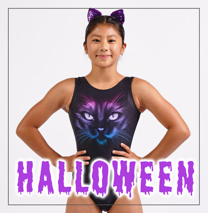 Gymnastic Leotard No Sleeves Gym Dance Velvet Sport all sizes Clearance UK