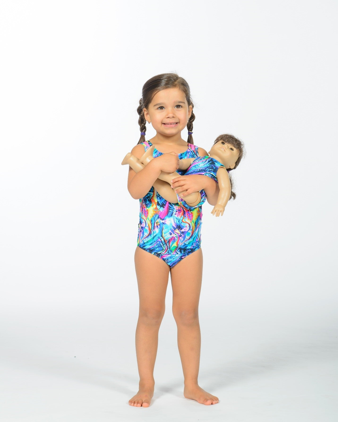 1613b3f21 Where to Buy Gymnastics Leotards for Toddlers - Destira