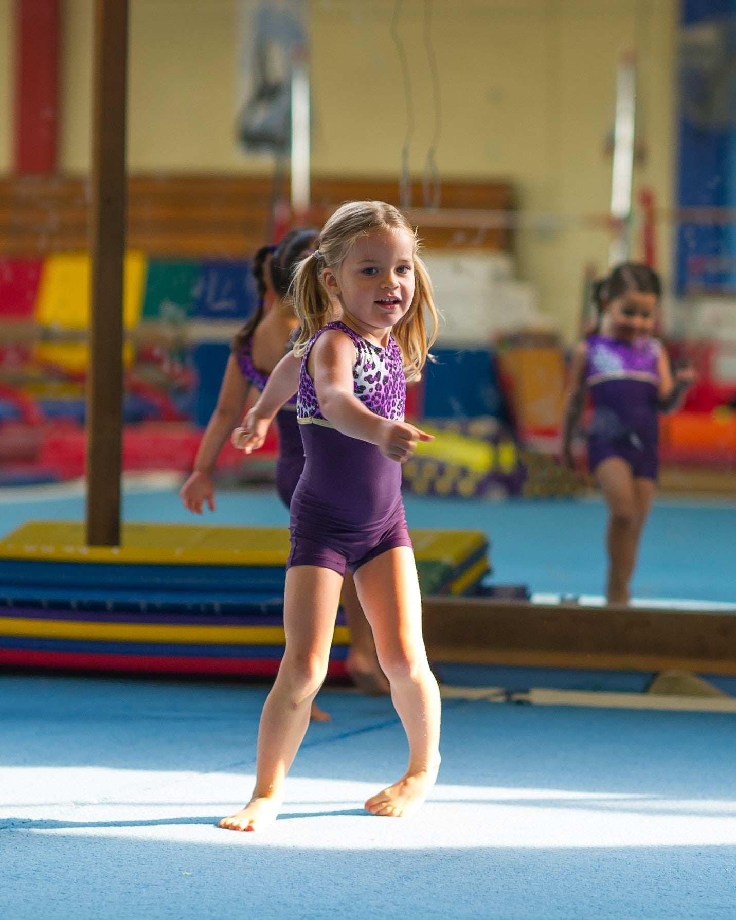 d3cb3758ba96 Where to Buy Gymnastics Leotards for Toddlers - Destira