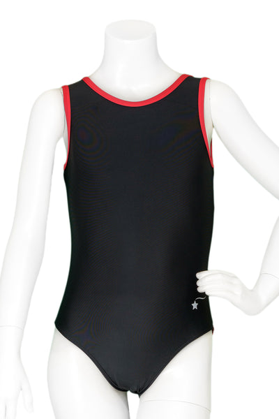 Axis Perfect Tank Leotard