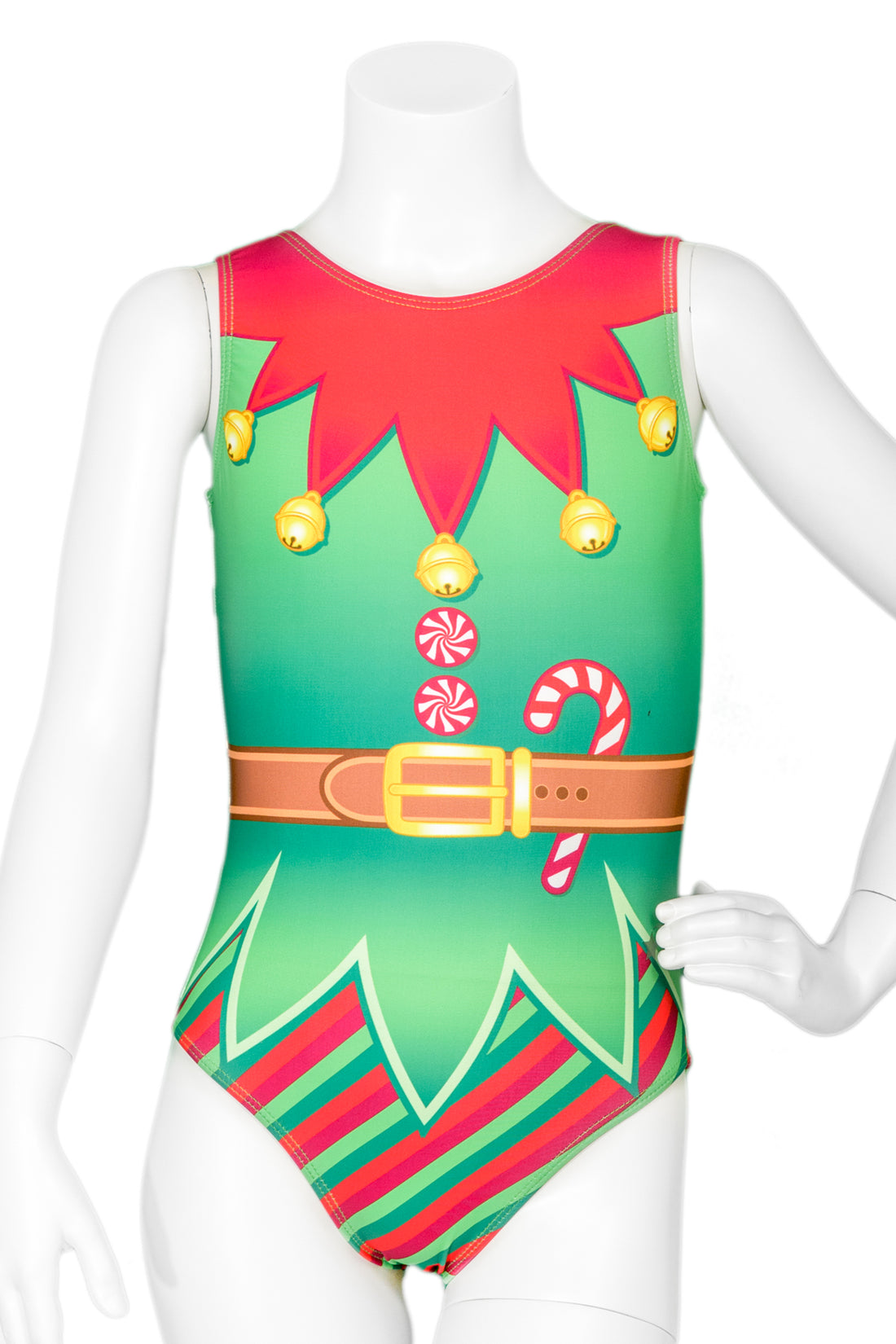 5ad84b8ce Buy Elf Leotard – Destira