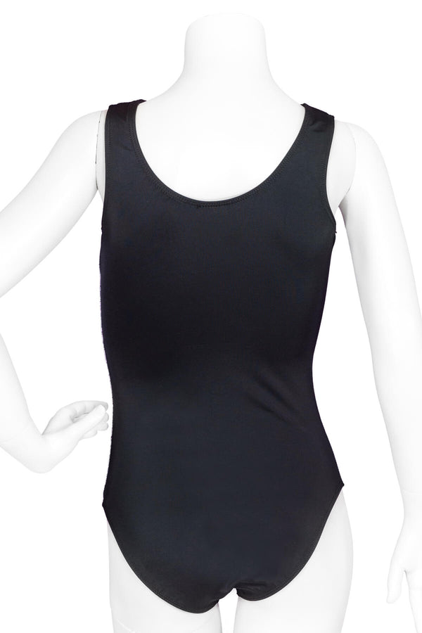 Defy Gravity Leotard
