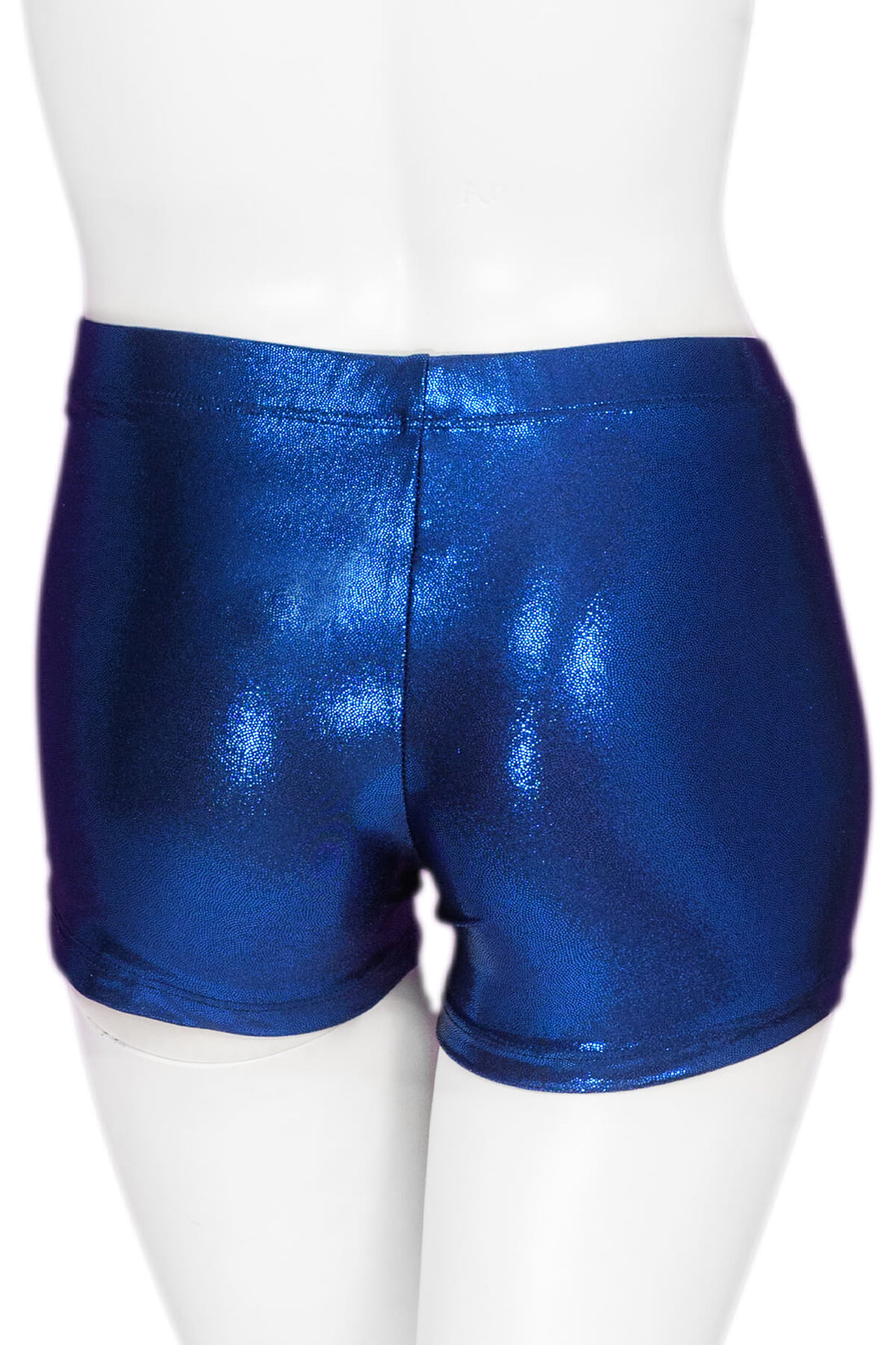 Mystique Sport Short - Navy
