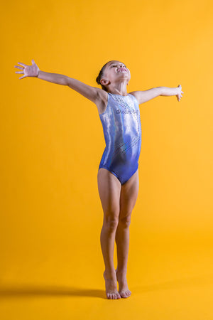 Dream Big Leotard