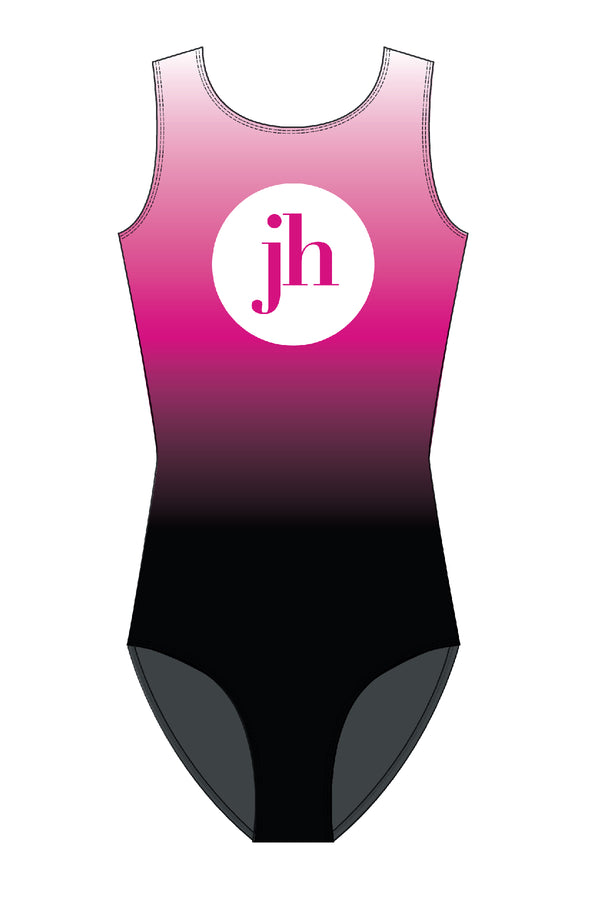 JH Girl Leotard