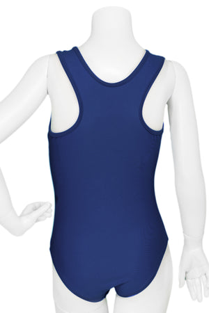 Gym Besties Leotard