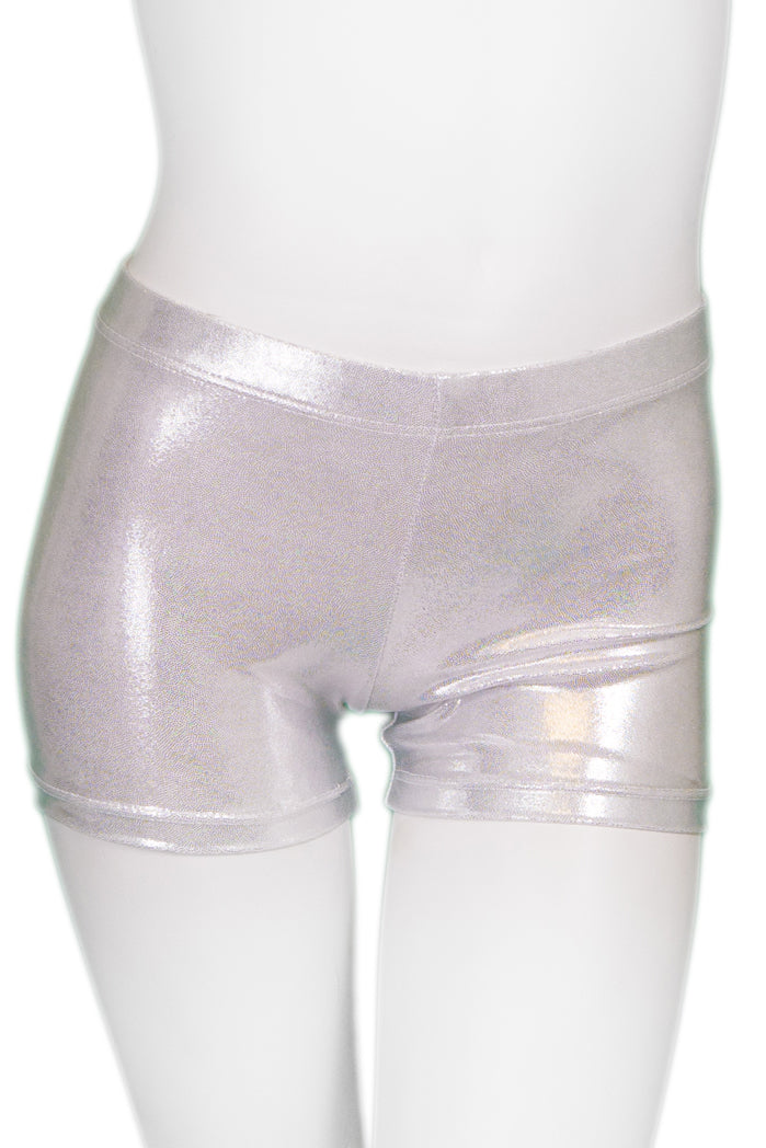 7cb0e7c6f Mystique Sport Shorts for Gymnastics - Destira